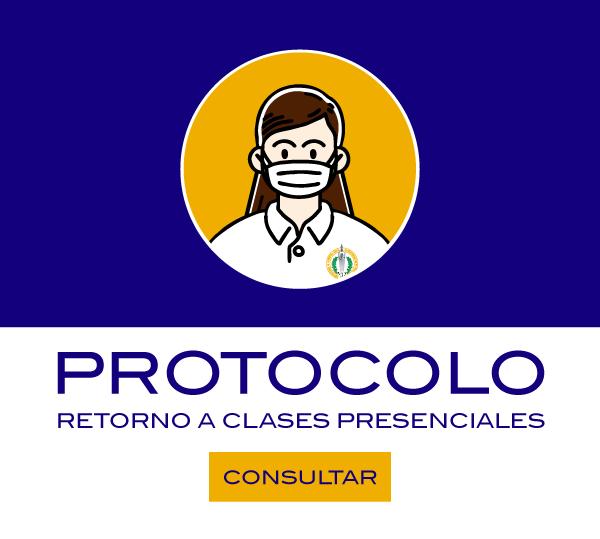 Protocolo 2021-2022
