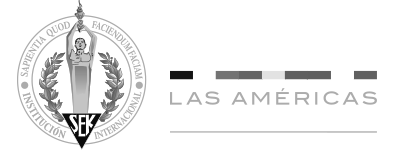 SEK Las Americas