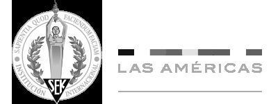 Colegio SEK Las Americas